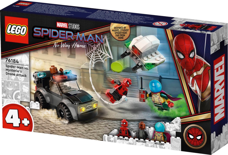 spider_man_no_way_home-lego-3
