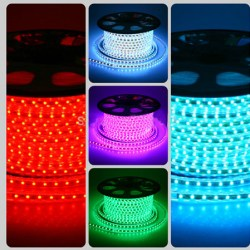 led-flexible-r0ll
