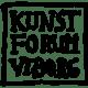 Kunstforum Viborg