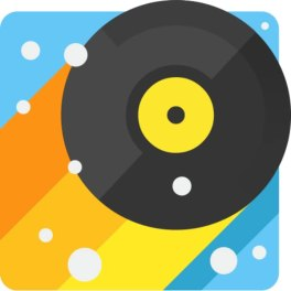 Top Music Challenge Apps to download today