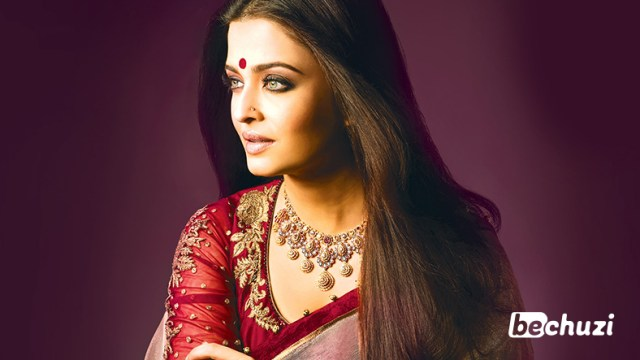 5 Best Dance Numbers of Aishwarya Rai Bachchan