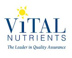 VitalNutrients