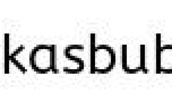 milky tee