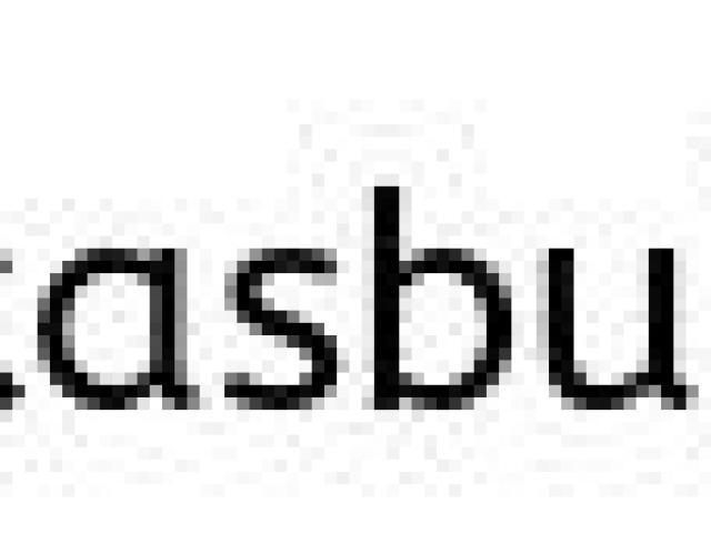 Becka, Sophie, Rach and Keri in a Tapas bar