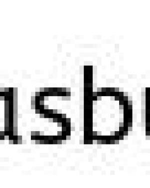 Jacks Supermarket - Fire Up The BBQ   Becka Roversi