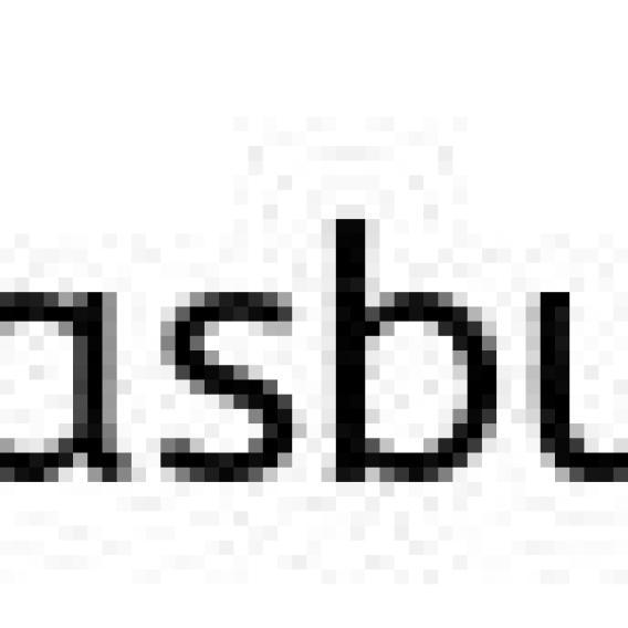 Jacks Supermarket - Fire Up The BBQ | Becka Roversi