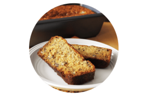 Mom's Banana Bread (5) ed1
