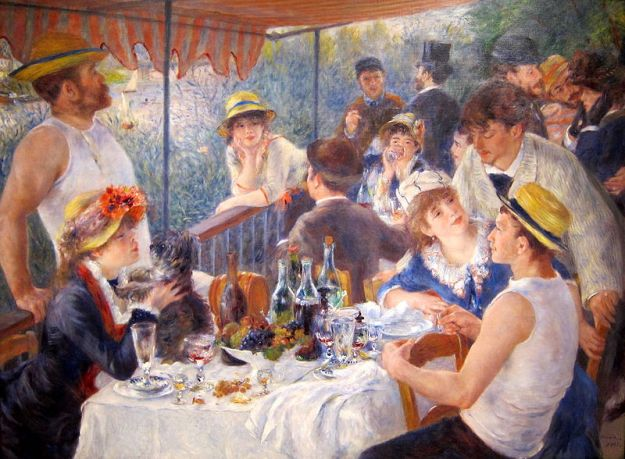 Luncheon_of_the_Boating_Party 2