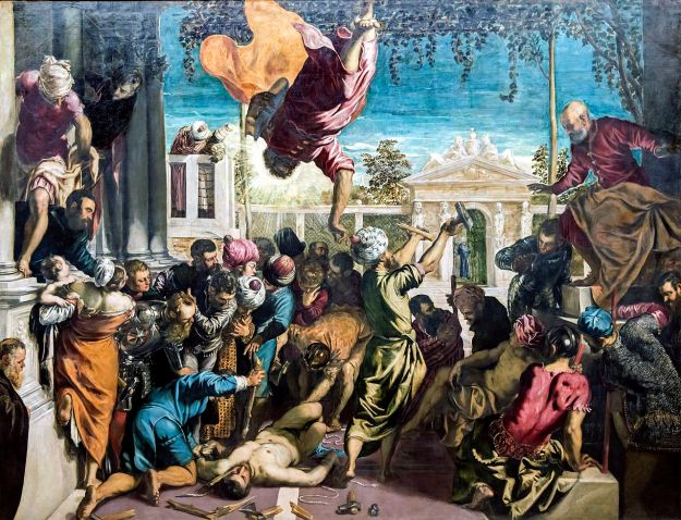 Miracle_of_the_Slave_by_Tintoretto
