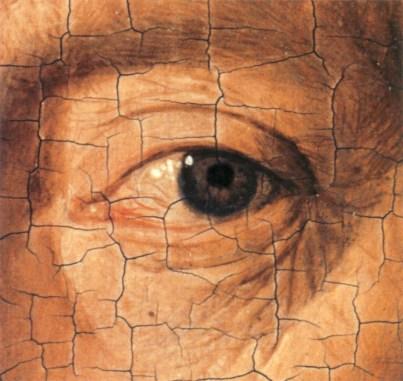 Portrait_of_a_Man_by_Jan_van_Eyck_(detail)