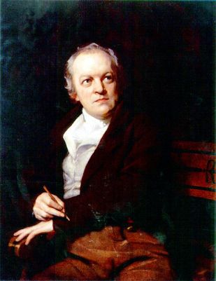 William_Blake