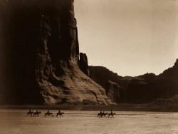 Canyon_de_Chelly,_Navajo
