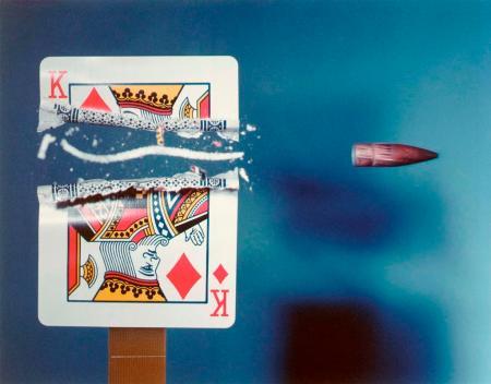 Edgerton_bullet through King