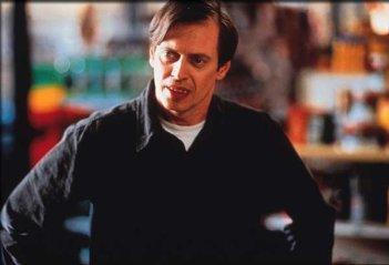 Steve Buscemi in Ghost World (2002).