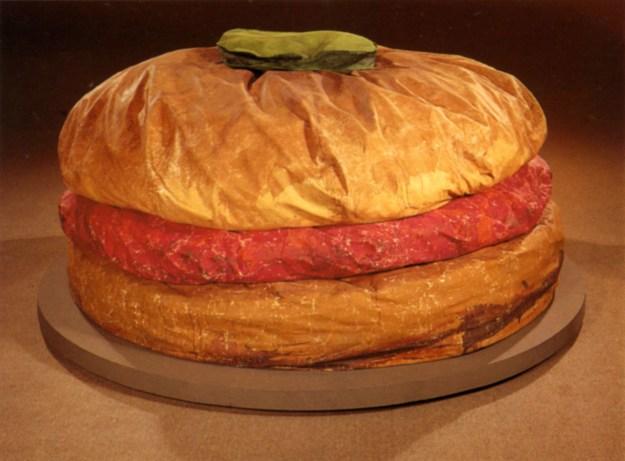 oldenburg floor burger