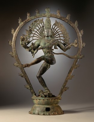 Shiva_as_the_Lord_of_Dance_LACMA
