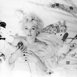 Marilyn Monroe Cecil Beaton