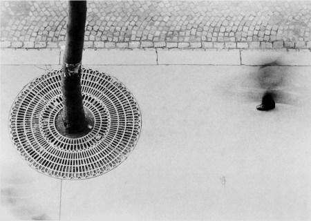 otto-steinert-pedestrian_s-foot-1950
