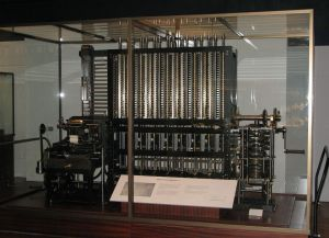 In 1991, Doron Swade and Allan Bromley built a Difference Engine to Babbage's specifications. It is now in the London Science Museum.