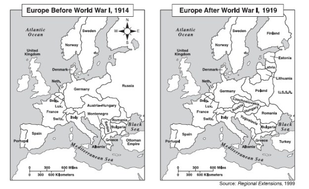 europe-map-before-after-wwi
