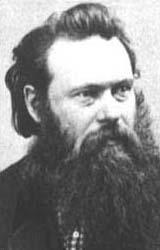 Alexander Gardner.