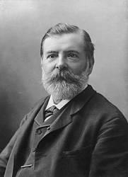 Étienne-Jules Marey.