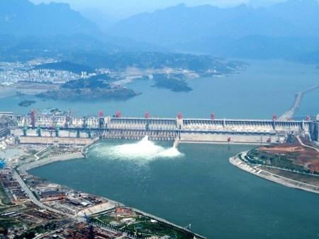 three-gorges-dam