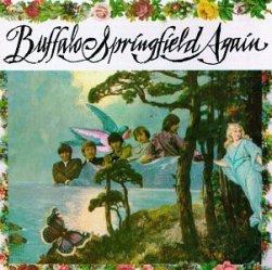 BuffaloSpringfieldAgain