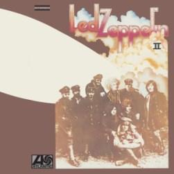 Led_Zeppelin II