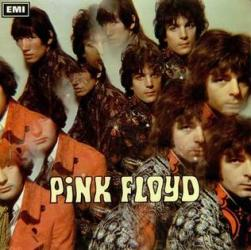 PinkFloyd-album-piperatthegatesofdawn_300