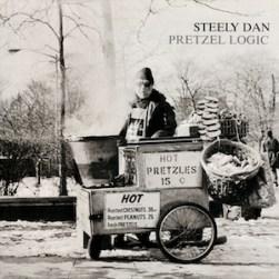 Pretzel_Logic_album