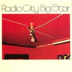 Radio_city_cover