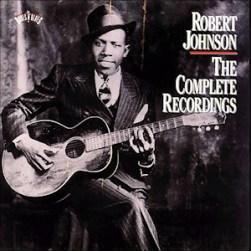 Robert_Johnson_-_The_Complete_Recordings