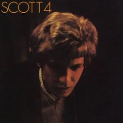 Scott_4