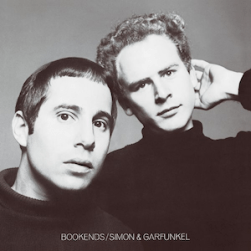 Simon_and_Garfunkel,_Bookends_(1968)