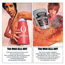 The_who_sell_out