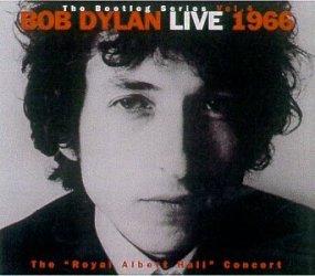 Bob_Dylan_-_The_Bootleg_Series,_Volume_4