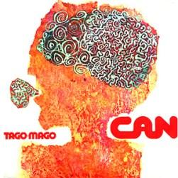 Can_-_Tago_Mago