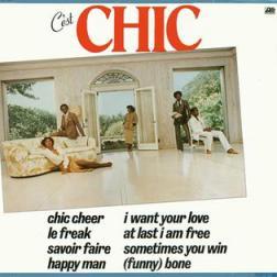 C'est_Chic_cover