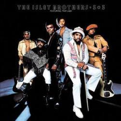 Isley_brothers_3_+_3_album