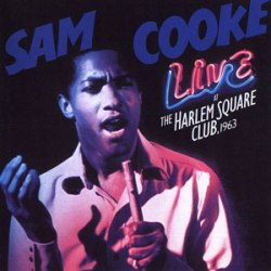 Live_at_the_Harlem_Square_Club
