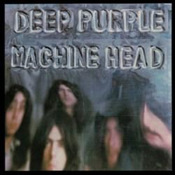 Machine_Head_album_cover