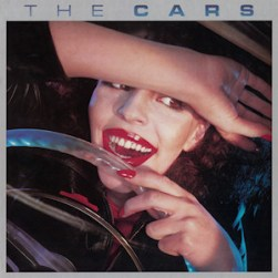 The_Cars_-_The_Cars