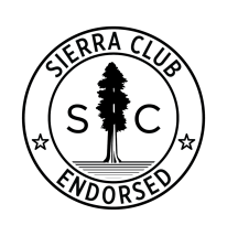 SierraClub-Endorsed-Logo_PAC-986x1024