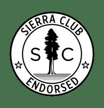 SierraClub-Endorsed-Logo_PAC-986x1024