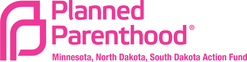 Plannd Parenthood MN, ND, SD Action Fund