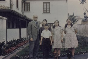 Vietti Family