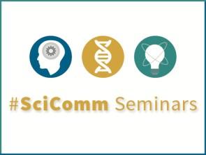 scicomm sidebar image