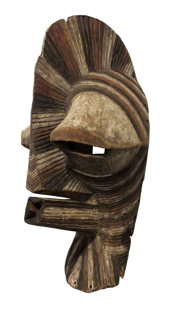 Rare-Large-Songe-Kifebwe-Mask