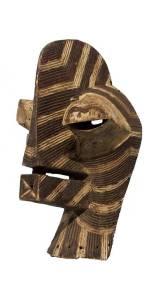 Large-Songe-Kifebwe-Mask